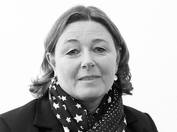 Astrid Westermeier