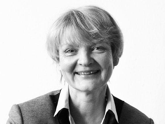 Karin Ossig